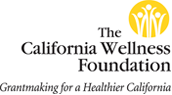 ca wellness