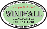 windfall new