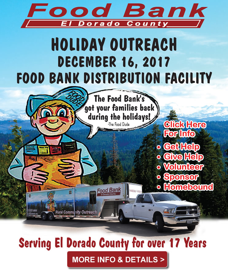 holiday outreach 2017