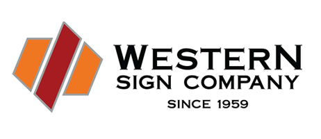 Western Sign Company
